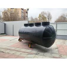 ЭКОПАН Л-15Д
