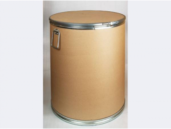Медленный хлор 50 кг Long 200 г  (Кристалпул)